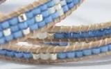 Création bijoux - Fait main, Aix